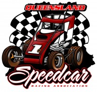 Queensland Speedcar Racing Association